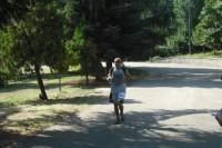 Maratona 2009 (19/65)