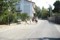 Maratona 2009 (20/65)