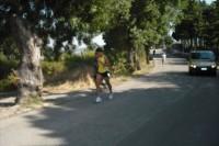 Maratona 2009 (21/65)