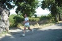 Maratona 2009 (22/65)