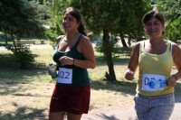 Maratona 2009 (23/65)