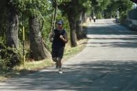 Maratona 2009 (24/65)