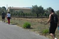 Maratona 2009 (25/65)