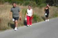 Maratona 2009 (26/65)