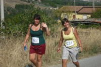 Maratona 2009 (27/65)