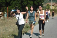 Maratona 2009 (28/65)