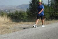 Maratona 2009 (29/65)