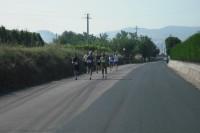 Maratona 2009 (30/65)