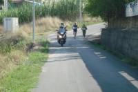 Maratona 2009 (31/65)