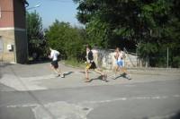 Maratona 2009 (32/65)