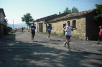 Maratona 2009 (33/65)