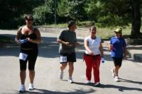Maratona 2009 (34/65)