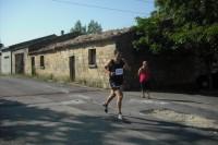 Maratona 2009 (35/65)