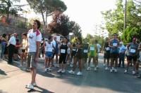 Maratona 2009 (36/65)