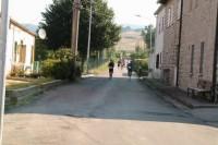 Maratona 2009 (37/65)