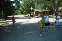 Maratona 2009 (38/65)