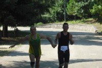 Maratona 2009 (39/65)