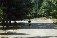 Maratona 2009 (40/65)