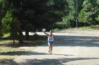 Maratona 2009 (41/65)