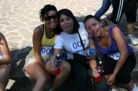 Maratona 2009 (42/65)