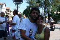 Maratona 2009 (43/65)