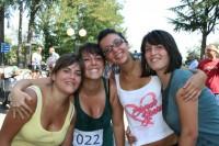 Maratona 2009 (44/65)