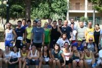 Maratona 2009 (46/65)