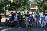 Maratona 2009 (47/65)