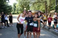 Maratona 2009 (48/65)