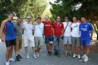 Maratona 2009 (51/65)