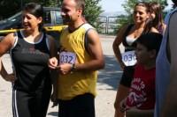 Maratona 2009 (52/65)