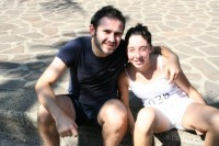 Maratona 2009 (53/65)