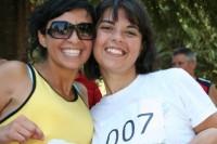 Maratona 2009 (54/65)