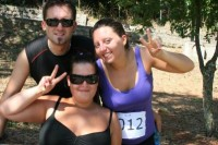 Maratona 2009 (55/65)