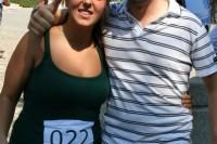 Maratona 2009 (56/65)