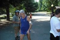 Maratona 2009 (57/65)