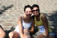 Maratona 2009 (59/65)
