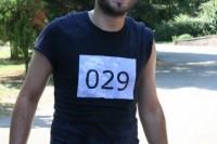 Maratona 2009 (61/65)