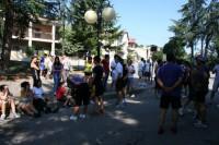 Maratona 2009 (62/65)