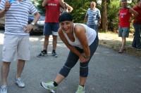 Maratona 2009 (63/65)