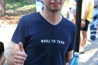 Maratona 2009 (64/65)