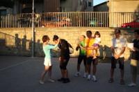 Maratona 2010 (5/88)