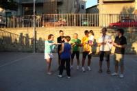 Maratona 2010 (7/88)