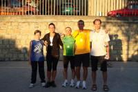 Maratona 2010 (8/88)