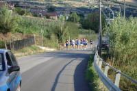Maratona 2010 (13/88)