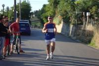 Maratona 2010 (14/88)