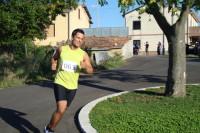 Maratona 2010 (15/88)