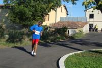 Maratona 2010 (16/88)