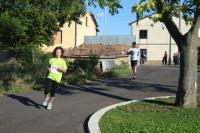 Maratona 2010 (17/88)