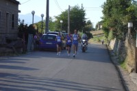 Maratona 2010 (18/88)